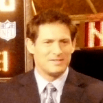 What Will Ex-NFL QB Steve Young Say About Gays to Fellow Mormons?