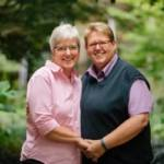 Two Gay Couples File Suit Against Gay Marriage Ban In Oregon