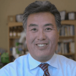 Gay Rep. Mark Takano Teases Documentary Film in New Trailer: VIDEO