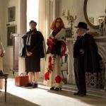 'American Horror Story: Coven' RECAP – 'Fearful Pranks Ensue' [Spoilers]