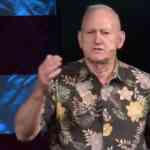 Family Research Council VP Jerry Boykin: Jesus 'Was A Man's Man' – VIDEO