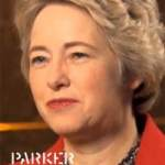 Houston Mayor Annise Parker Calls for LGBT Non-discrimination Ordinance in Inaugural Address