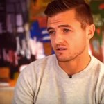 Robbie Rogers Applauds Premiere League Star Thomas Hitzlsperger for Coming Out: VIDEO