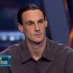 Chris Kluwe: Tim Tebow and I are Being Shut Out of the NFL for Similar Reasons —VIDEO
