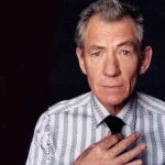 27 Nobel Laureates Join Sir Ian McKellen's Protest Of Russia's Anti-Gay Laws