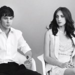Bruce Weber's Stunning Short Film About the 17 Transgender Models He Shot for Barneys: VIDEO