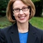 Oregon's Attorney General Says She Won't Defend State's Gay Marriage Ban Against Court Challenge