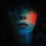 Scarlett Johansson Is Out To Get 'Under the Skin' – VIDEO