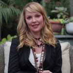 Katherine Heigl Would Like Help Funding Her Cinematic Gay Wedding: VIDEO