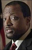 Homophobe Alan Keyes On Gay Sex: 'It Is Not 'Sexual' Activity At All'