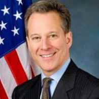 NYC LGBT Leaders Endorse Attorney General Eric Schneiderman for Reelection