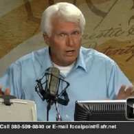 Bryan Fischer Proposes Felony Drug Offender-Style Rehabilitation Program for Gays