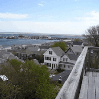 House Available in Provincetown for Second Half of July