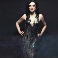 Georgian Soprano Tamar Iveri Plans Benefit Concert To Apologize To Gay People