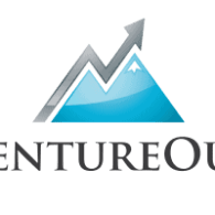 VentureOut Fund Seeks To Invest in LGBT-led Startups