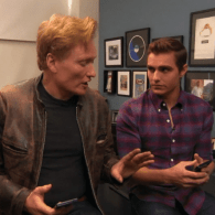 Towletech v.115: Dave Franco's Tinder, Iron Man, Power Rangers, Robot Intimacy, Moon Caves