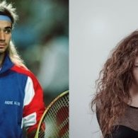 Diplo Serves Up a Remix of Lorde's 'Tennis Court': LISTEN