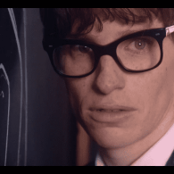 Towletech v.118: Supermoon, Eddie Redmayne, Jurassic Wedding, Curiosity Rover