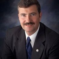 Billings, Montana Mayor Casts Deciding Vote To Kill LGBT Non-Discrimination Ordinance