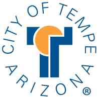 Tempe is First Arizona City to Ban Discrimination Against LGBT City Workers in Charter