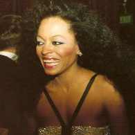Gay Iconography: Diana Ross Is A Supreme Icon