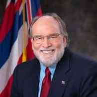 Hawaii Gov. Neil Abercrombie Says Support for Marriage Equality Cost Him His Reelection Bid