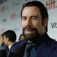 John Travolta's Alleged Former Gay Lover Responds to Comments That His Lawsuit Is Motivated by 'Money'