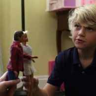 'Barbie Boy' Is A Heartbreaking Exploration Of Gender Identity And Childhood – WATCH