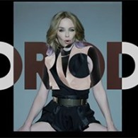 Giorgio Moroder and Kylie Minogue Team Up For New Single 'Right Here, Right Now' – LISTEN