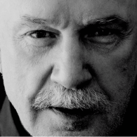 Giorgio Moroder Reveals He's Working With Gaga On Her Next Album