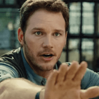 Indominus Rex Makes Its Debut in 'Jurassic World' Super Bowl Spot: VIDEO