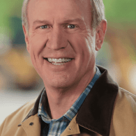Illinois Bill Banning 'Ex-gay' Conversion Therapy For Minors Heads to Gov. Bruce Rauner's Desk