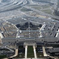 Pentagon to Extend Non-discrimination Protections to LGB Service Members