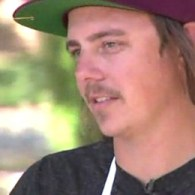 Sacramento Man Stabs 3 Men for Wearing 'Skinny Jeans' in Alleged Anti-Gay Hate Crime: VIDEO