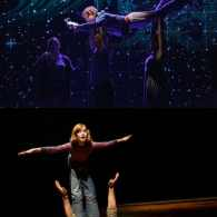 'Fun Home' and 'Curious Incident' Mark Big Wins for Women and Brits: 2015 Tony Awards Roundup