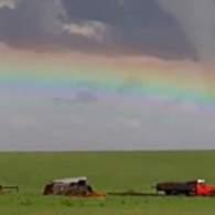 rainbow-tornado