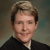 Alabama Federal Judge