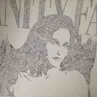 Portrait of Caitlyn Jenner