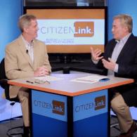 citizenlink