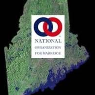 NOM Maine