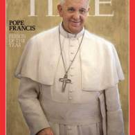 Pope Francis Vatican irked