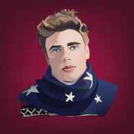 Why It Matters That Gus Kenworthy Came Out