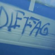 diefag