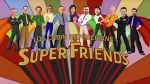 Log Cabin Republicans Superfriends