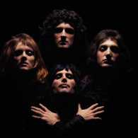 WATCH: Queen Releases Full-Length Documentary on the Making of 'Bohemian Rhapsody'