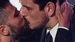 2_brazilian_kiss