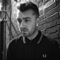 Sam Smith Covers Amy Winehouse's Heartbreaking Ballad 'Love Is A Losing Game' – LISTEN