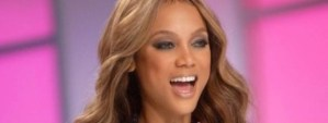 tyra-banks-bao-ve-bb-baaac97Rhj