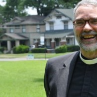 Dallas Episcopal Diocese Banishes Gay Couples To Fort Worth To Get Married