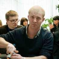 Sergey Alekseenko